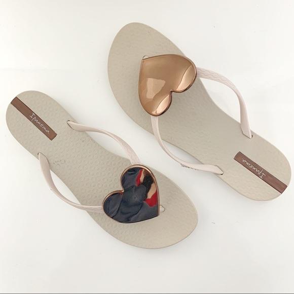 9821b19cca49 Ipanema Shoes - Ipanema Sandals